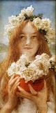 Alma_Tadema_Summer