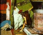 A_Roman_Emperor