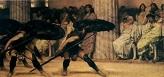 A_Pyrrhic_Dance