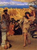 Alma_Tadema_Gallo_Roman_Women