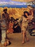 Alma_Tadema_Gallo_Roman_Women