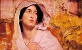 Alma Tadema_Sir_Laurence_Portrait