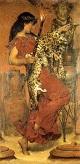 Alma_Tadema_Proclaiming_Claudius_Emperor