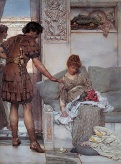 Alma_Tadema_In_the_Tepidarium