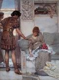 Alma_Tadema_In_the_Tepidarium