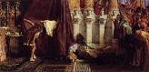 Alma_Tadema_Ave_Caesar!_Io_Saturnalia!