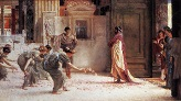 Alma_Tadema_Caracalla