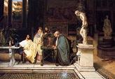 Alma_Tadema_Resting