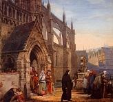 Alma_Tadema_Faust_and_Marguerite