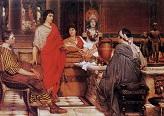 Alma_Tadema_Catullus_at_Lesbia