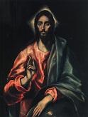 El Greco 2