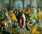 El Greco 8