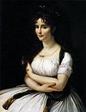 Madame_Pasteur