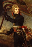 Bonaparte_on_the_Bridge_at_Arcole