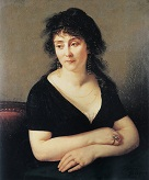 Portrait_of_Madame_Bruyere