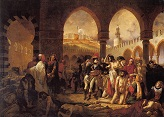 Bonaparte_Visiting_the_Pesthouse_in_Jaffa