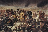 Napoleon_on_the_battlefield_of_Eylau