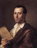 Portrait_Of_Johann_Joachim_Winckelman