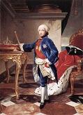 Ferdinand_IV_King_Of_Naples
