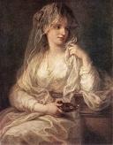 Portrait_Of_A_Woman_Dressed_As_Vestal_Virgin