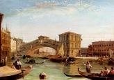 Ponto_Di_Rialto_Canal_Grande
