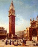 The_Campanile__St_Marks_Square
