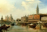 The_bacino_Venice