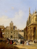 A_View_Of_St_Marks_Square