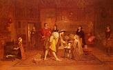 Stone_Marcus/The_Royal_Nursey_1538