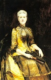 A_Portrait_Of_Mrs_James