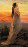 The_Lament_Of_Jephthahs_Daughter